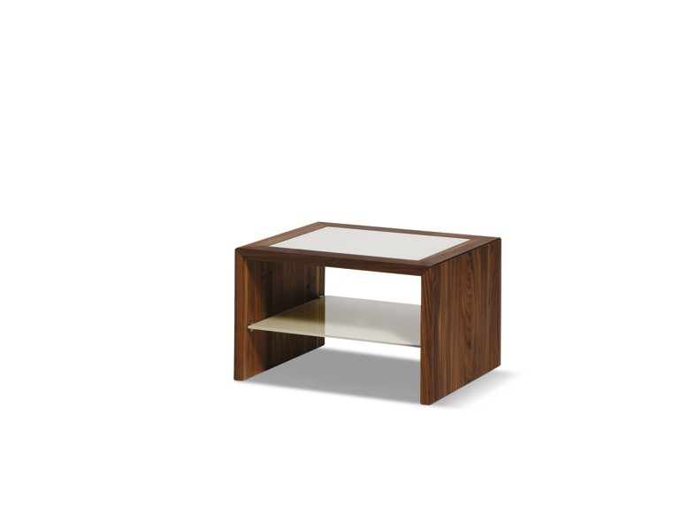team 7 nachttische in gie en wetzlar marburg dormivital. Black Bedroom Furniture Sets. Home Design Ideas