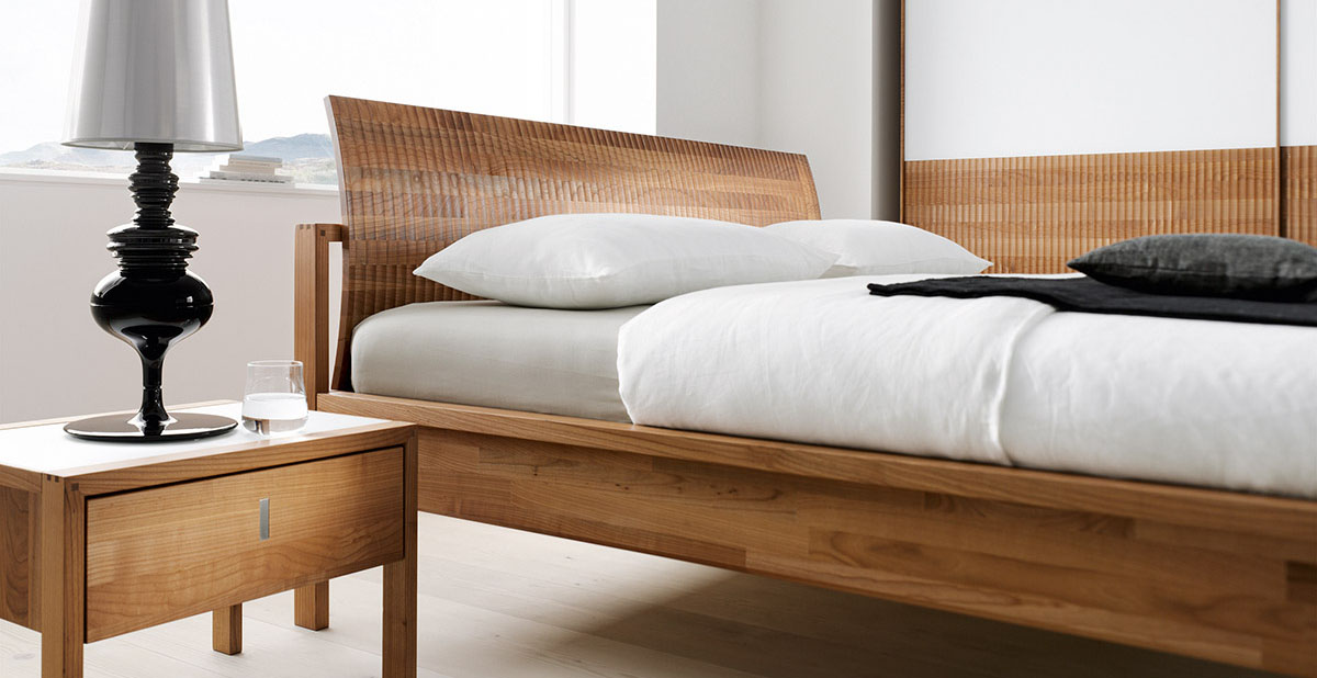 dormiente betten heuchelheim. Black Bedroom Furniture Sets. Home Design Ideas